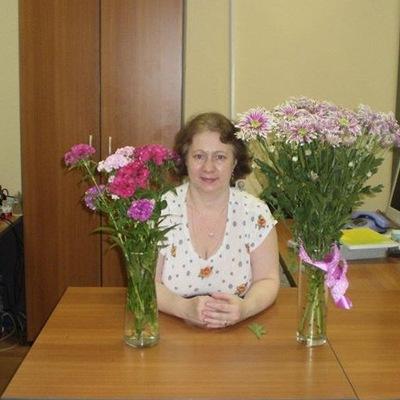 Любовь Неведомая, 29 августа 1957, Москва, id224425635