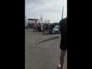 Стас Смурыгин Live