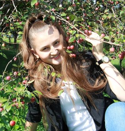 Маша Казимова, 21 мая , Санкт-Петербург, id49567732