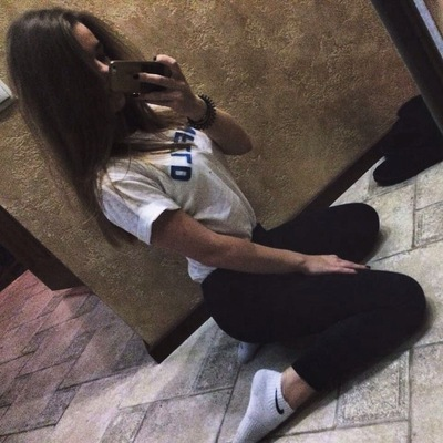 Сабина Расулова