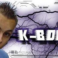 K-BooX
