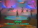 Stage - Ocean Of Crime (1985) RAI