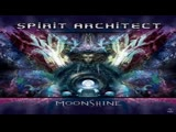Spirit Architect - Ayahuasca (Official Video) HD-720p