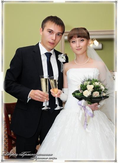 Владимир Ковалёв, Москва, id39941327