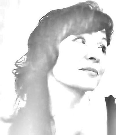 Ольга Еремеева, 7 ноября 1993, Челябинск, id145956801