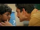 Не сегодня/ Not Today Дуже красивий повчальний фільм про дітей яких викрадають...