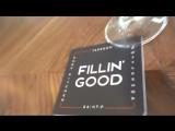 Fillin Good