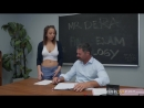 Секс со зрелой мамкой секс порно эротика sex porno milf brazzers anal blowjob milf anal секс инцест трахнул русскоеИнцест трахн