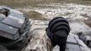 KiKi Challenge inmyfeelings Tank Ukraine Army