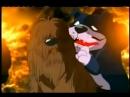 Perros Afortunados - Capitulo 32 - Animo, Freddy 1 - 2