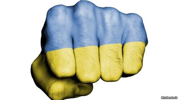 ПР настаивает, чтобы рабочая группа по Тимошенко собралась завтра: Мы должны еще заседать - Цензор.НЕТ 3497