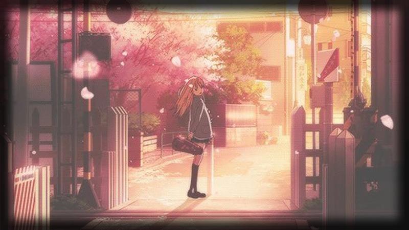 「AMV」 | AniRoom TV | Shigatsu wa Kimi no Uso