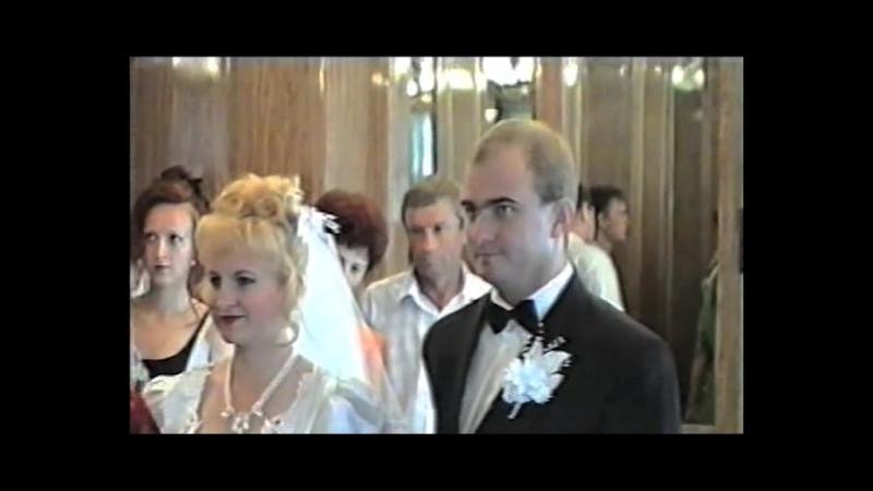 Подарок мужа на фарфоровую свадьбу