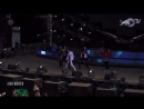 LAY - SHEEP Alan Walker relift - Lollapalooza.mp4