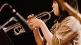 Lee Morgan Tribute Quintet School Of Jazz