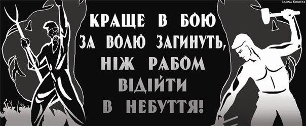 """""""Власть не понимает, что Майдан является следствием, а не причиной кризиса"""", - экс-министр финансов - Цензор.НЕТ 7974"""