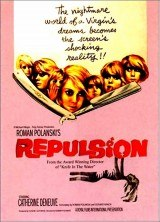 Repulsión<br><span class='font12 dBlock'><i>(Repulsion)</i></span>