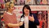 Канал #ShowWomens - Сергей Филимонов, концерт Владимир Брилёв