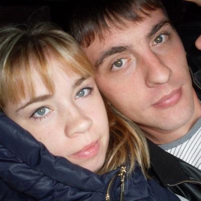 Дениска Карпушов, 23 января 1987, Москва, id133941105