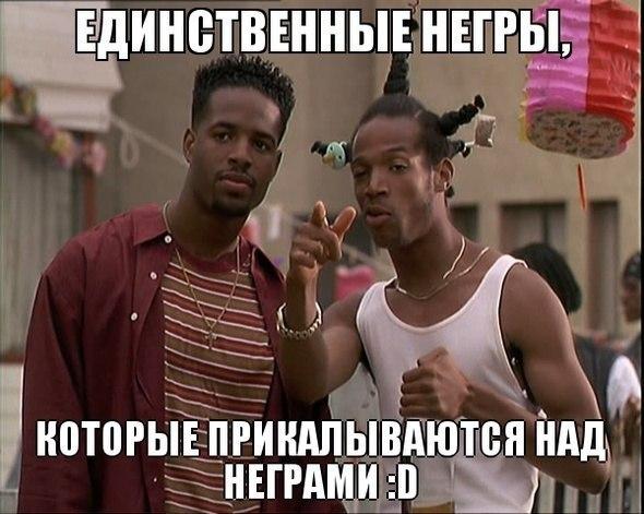 Всяко - разно 81 )))
