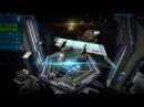 Astro lords новая браузерная игра 2104! Играть - sgoo.gl/lTOaxY
