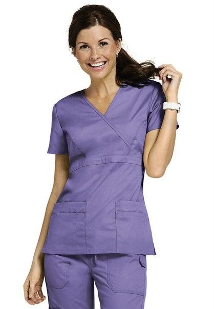 ef71488fc93c Модная медицинская одежда интернет магазин » Женская одежда