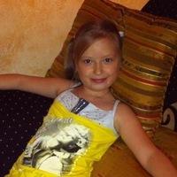 Тамара Каленюк, 16 декабря , Яр-Сале, id200522454