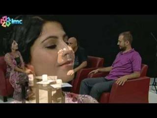 Rojda - Lê Lê Rihê & Ay Dilbere - HD - (Kürtçe Müzik)