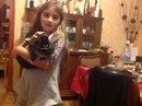 Фото Алины Сакмаровой №18