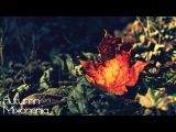 Autumn - Chillstep Mix 2013 HD