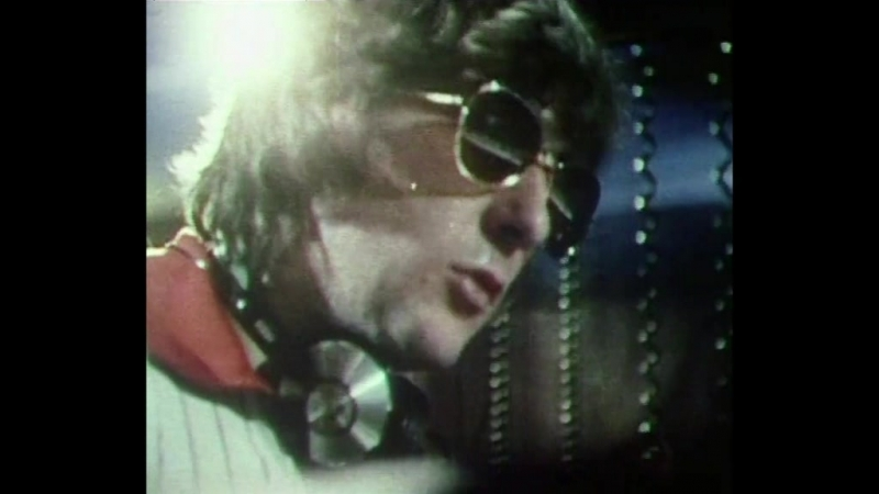 Electric Light Orchestra - Shine A Little Love 1979 2