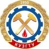 Официальная группа КузГТУ
