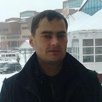 ВКонтакте Александр Викторович фотографии
