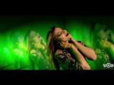 Filatov and Karas feat. Masha - Лирика - 720HD