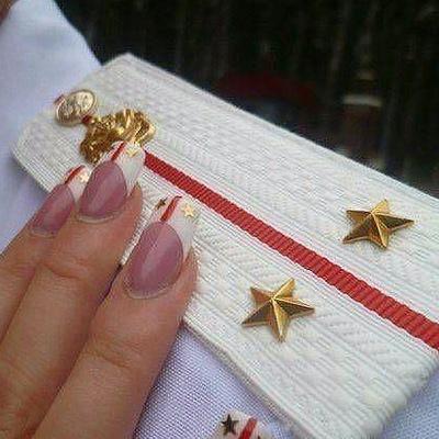 Игорь Фоменко, 9 июля , Екатеринбург, id207365345