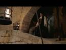 6.Николя Ле Флок.Великая охота(Франция.Детектив.2011)