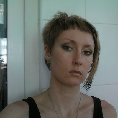 Julia Lisenok, Минск, id6600209