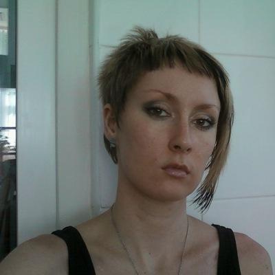 Julia Lisenok, 12 мая , Минск, id6600209