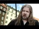 Huomenta Suomi Timo Nikki Peer Günt