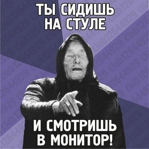 http://cs407228.userapi.com/v407228010/407b/Z47vHxHHDzE.jpg