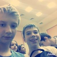 Денис Черемных