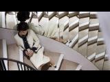 «Коко до Шанель» (2009): Трейлер (дублированный)