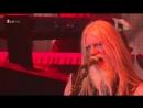 Nightwish - Wacken Open Air 2018