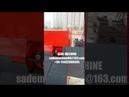 Rebar bender stirrup bender rebar bedning machine بندر حديد التسليح