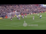 Petr Cech - 12/13 ||720p|| HD