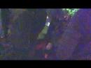 [ЛЕВ ПРОТИВ] Лев Против - Жестокая драка, убили человека ногами? болотная, чемпионат мира 2018 в России. 18+