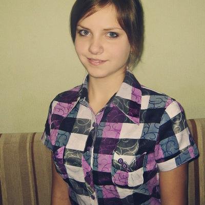 Юлия Арсентьева, 22 июля 1982, Кемерово, id137632896