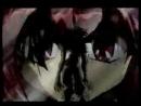 AMV - VIOLINIST OF THE DIABLO (by animeksa (Zelgadis))