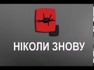 Украинские наблюдатели передали ОБСЕ задокументированные факты варварского обстрела Авдеевки - Цензор.НЕТ 3865