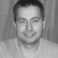 Аватар Мишы Ковалёнка